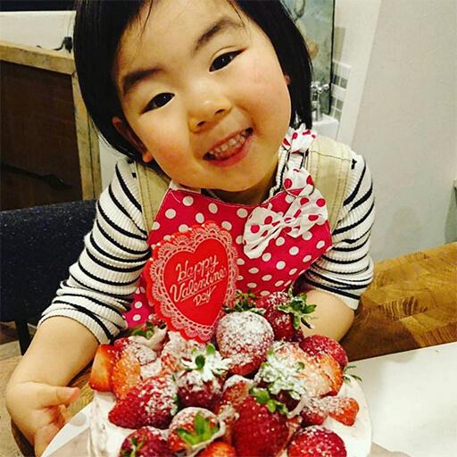 cake_lesson